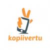 COPIES VERTU buy exact copies of phones VERTU Finnish Vertu signature design constellation online store prices reviews