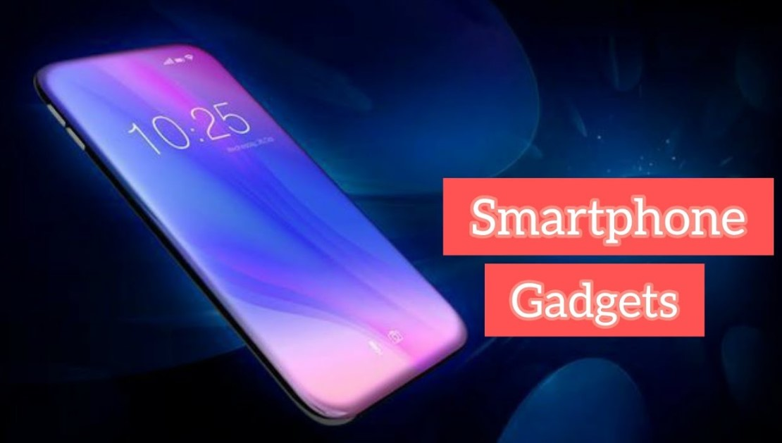 New Innovations of Android Mobile Phones in 2020